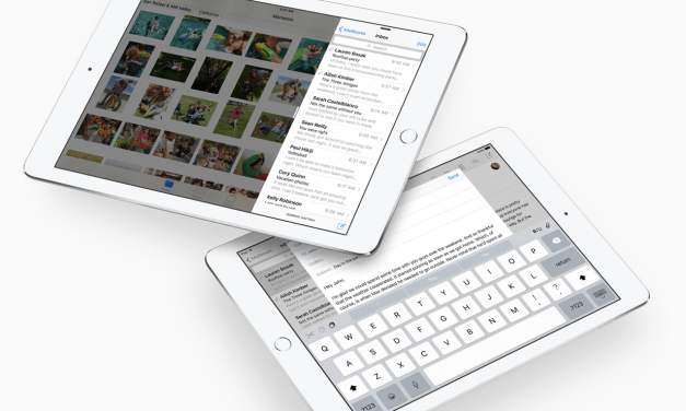 2015 iPad Pro Predictions and the Future of the Tablet Market