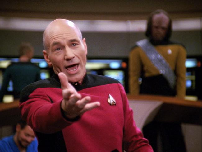 annoyed_picard