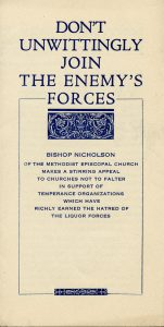 bishop_nicholson_methodist_chicago_1927