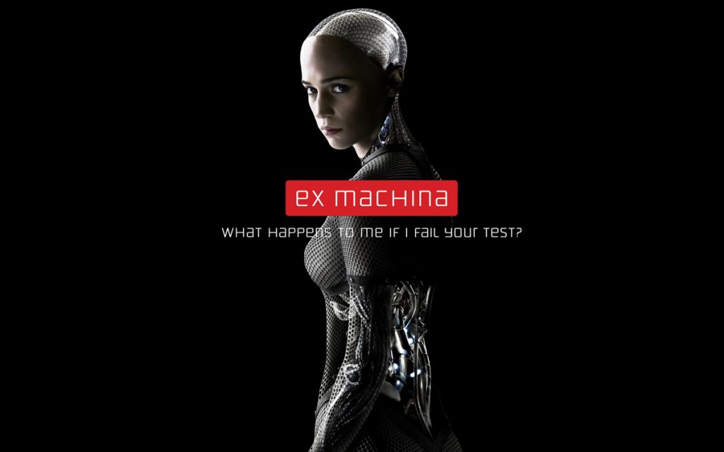 ex_machina_review