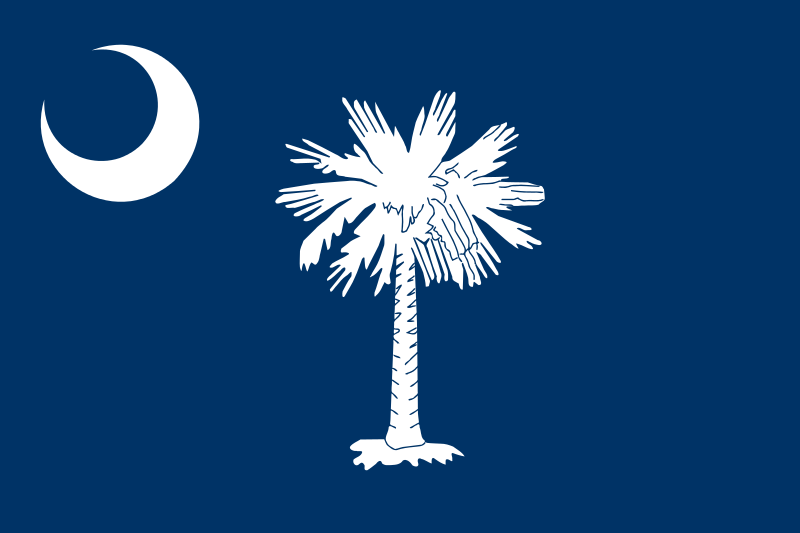 Why Did South Carolina Secede From the United States?