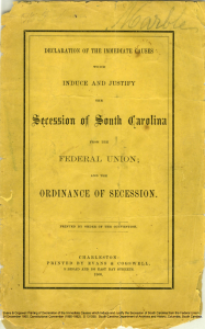 south_carolina_secession_ovienmhada