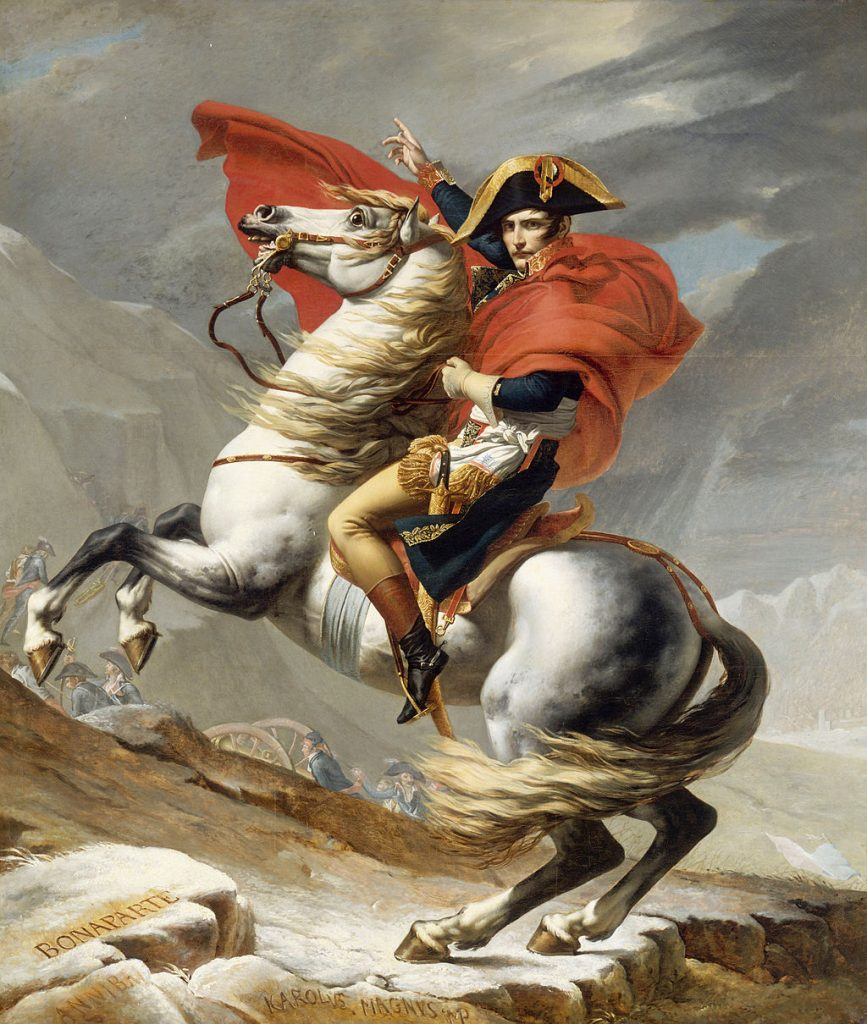 1024px-Jacques_Louis_David_-_Bonaparte_franchissant_le_Grand_Saint-Bernard,_20_mai_1800_-_Google_Art_Project