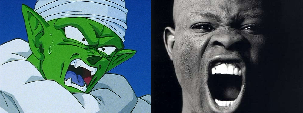 djimon-hounsou-as-piccolo