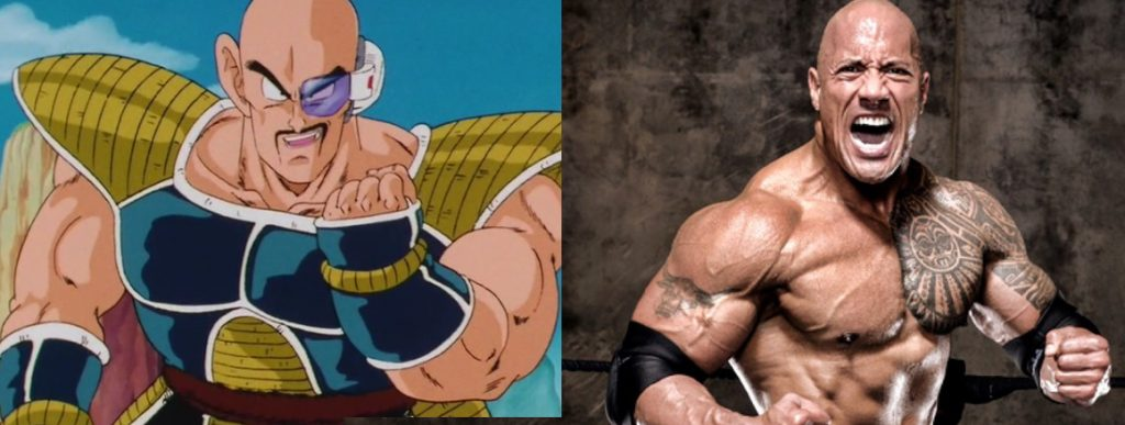 nappa-dwayne-johnson