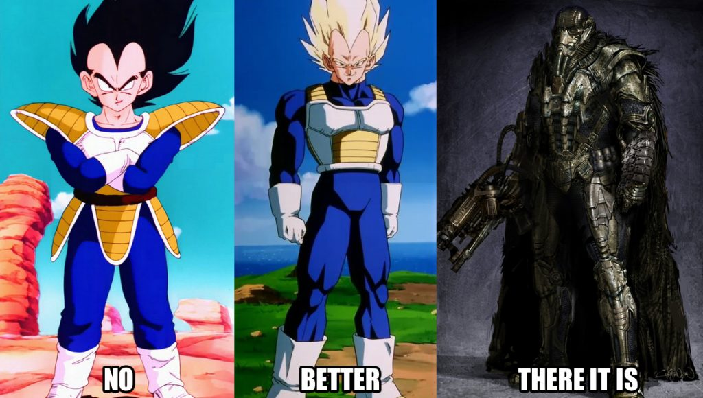 saiyan-armor-vs-kryptonian-armor