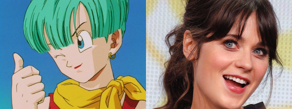 zooey-deschanel-as-bulma