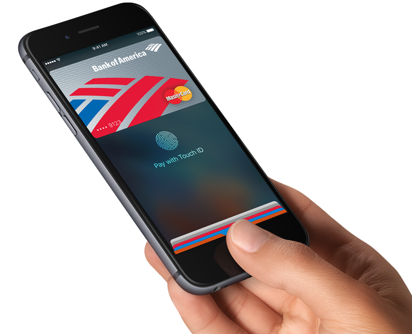 apple_pay_example